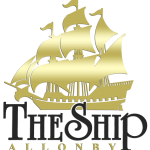 The Ship Allonby